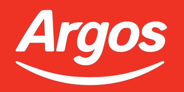 argos-logo-news