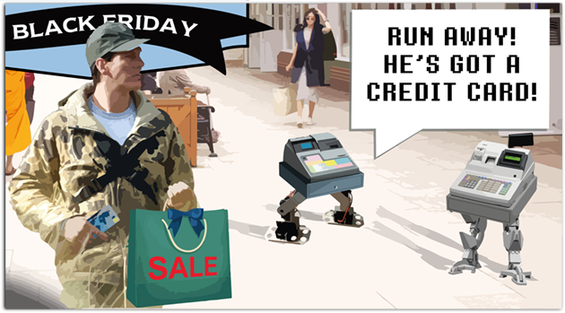 credit_card_run