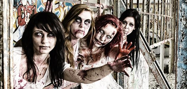 zombles630