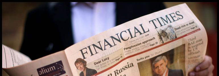 financial_times1