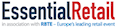 Essential Retail Logo