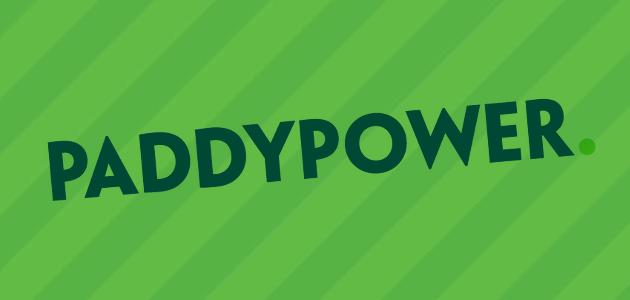 paddypowerbloglogo