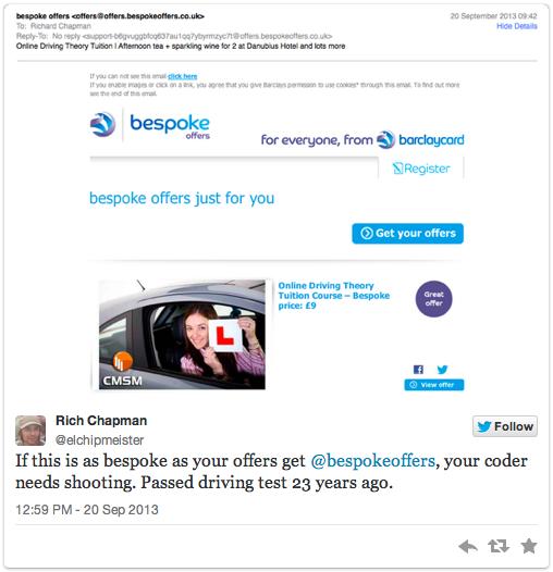 Barclaycard_Tweet