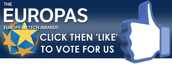 Vote for buyapowa in the Europa Awards