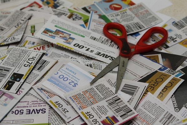 coupons<em>and</em>vouchers