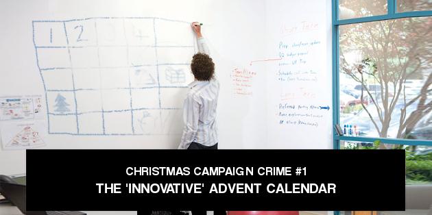 christmascrimeideasboardblog630